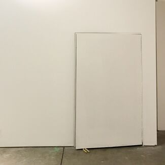 Perspective, installation view
