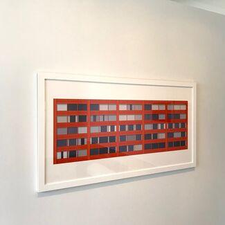 Claesson Koivisto Rune: Faciem, installation view