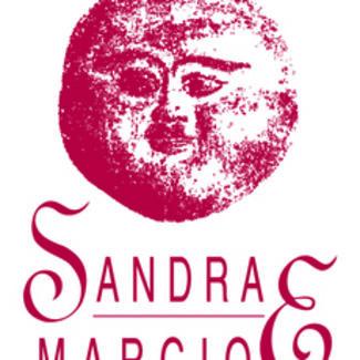 Sandra e Márcio at SP-Arte 2017, installation view