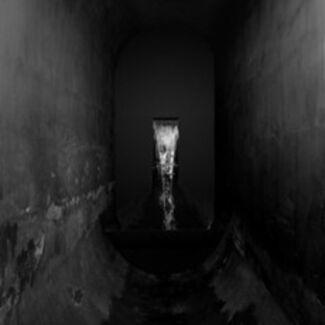 Felice Levini - Non c'è, installation view