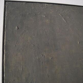 """vol.12 Noriko Tomiyama """"Color paintings"""", installation view"""
