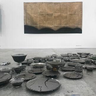 Gallery Nosco at ZⓈONAMACO 2018, installation view