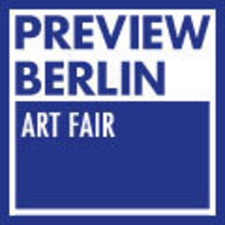 island6 at art berlin contemporary, installation view