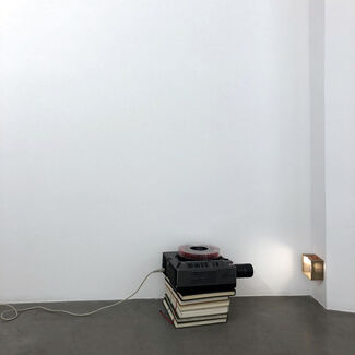 Radical Softness, installation view