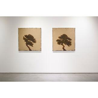 Jamie Kirkland and Jessica Pisano | New Work, installation view