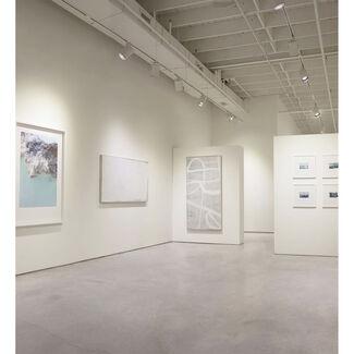 Kim Fonder, Avery Klein, and Caty Smith   New Work, installation view