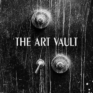 The Art Vault at Sydney Contemporary Art Fair, installation view