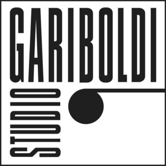 Gariboldi at miart 2017, installation view