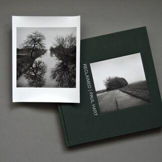 Dewi Lewis Publishing at Photo London 2020, installation view