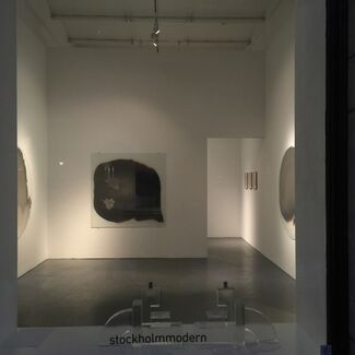 FLUID ADD-ONS, installation view
