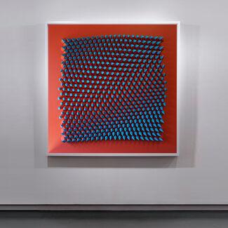 Galerie Goutal at LE PARIS, installation view