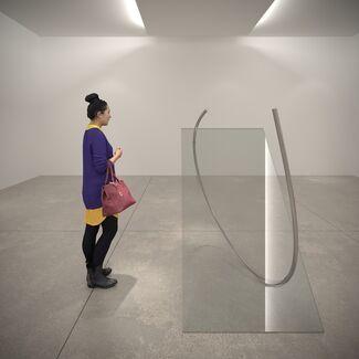 Gallery Nosco at SWAB Barcelona 2020, installation view