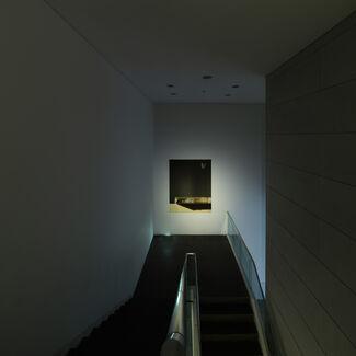 LEE Sukju: Space|Contemplation, installation view