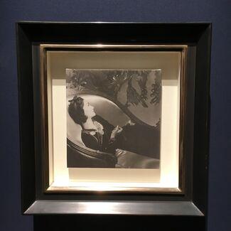 Bernheimer Fine Art at Masterpiece London 2017, installation view