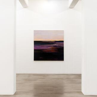 Slint, installation view