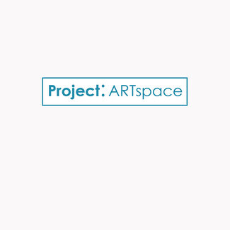 Project: ARTspace at PULSE Miami Beach 2016, installation view