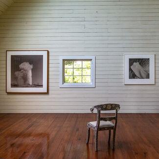 Lynn Davis / Studio 1905, installation view