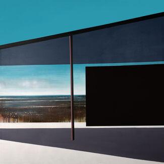 Imaginarium, installation view