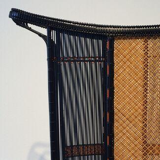 Tanaka Kyokusho, installation view