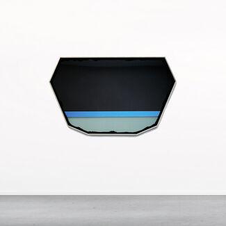 Sabrina Amrani at ARCOlisboa 2020 Online, installation view