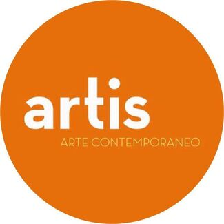 Artis at SWAB Barcelona 2020, installation view