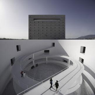 RUSSIA S.XX, installation view