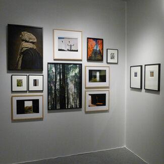 Galerie XII at ART ÉLYSÉES -  ART & DESIGN, installation view