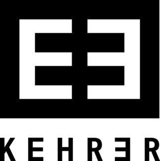 Kehrer Verlag at Photo London 2021, installation view