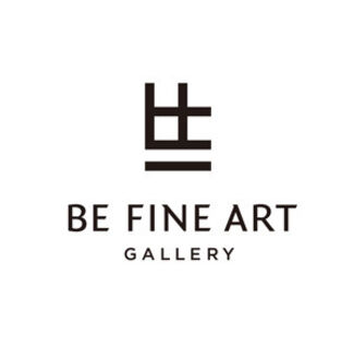 BE FINE ART GALLERY at KIAF 2017, installation view