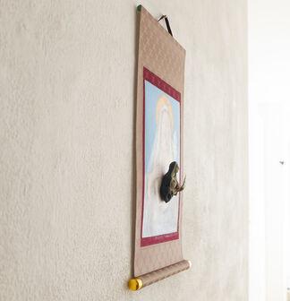 LOOK CLOSER, installation view