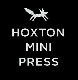 Hoxton Mini Press at Photo London 2020, installation view