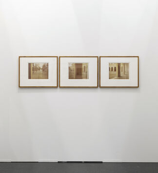 BASTIAN at Photo London 2020, installation view