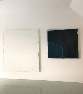 GWENYTH FUGARD - Accidental Beauty, installation view