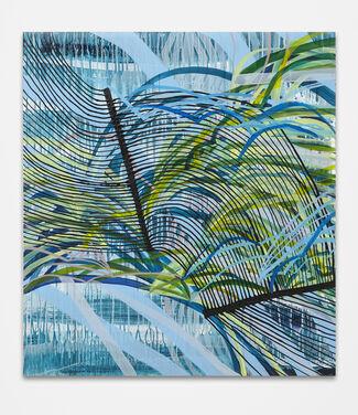 Rick Wester Fine Art at PULSE Miami Beach 2015, installation view