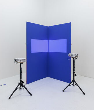 Popular Culture Is Where the Pedagogy Is: Explorations of Provocation and Praxis, installation view