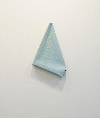 #weeklyfocus Steve Riedell, installation view