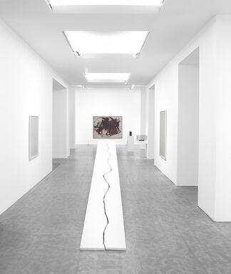 Gutai: 1953 - 1959, installation view