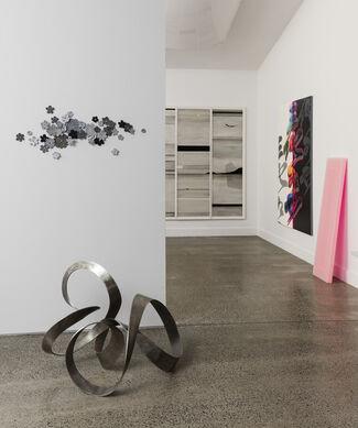Sanderson Contemporary Art at Sydney Contemporary Art Fair, installation view
