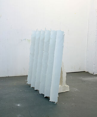 Josedelafuente at ARCOmadrid 2017, installation view
