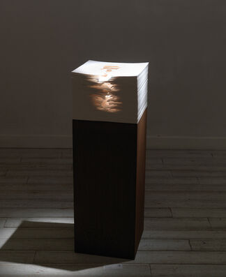 Andipa Gallery at ArtInternational 2015, installation view