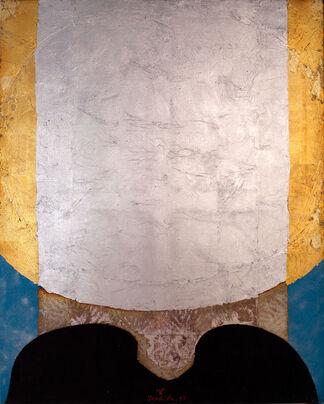 Kenji Yoshida: Infinite Light, installation view