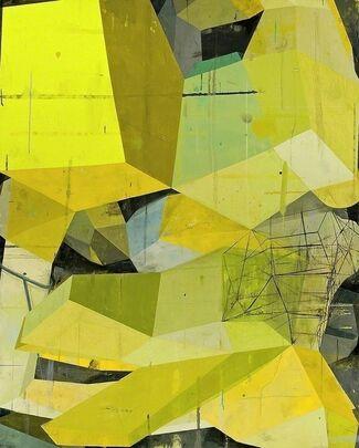Kathryn Markel Fine Arts at Art Southampton, installation view