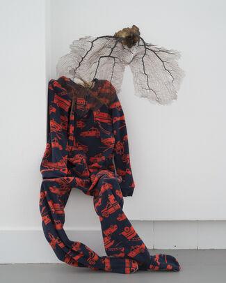 Michael E. Smith, installation view