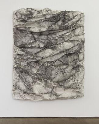 Lauren Seiden: Querencia, installation view