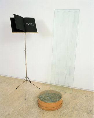 Aural at Artissima 2015, installation view