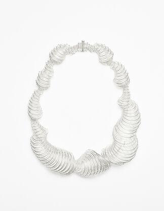 Galerie Beyond at KunstRai 2019, installation view