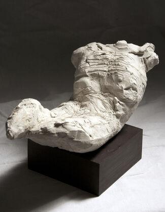 Ceramics of al-Andalus, installation view