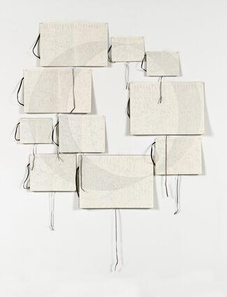 Il Chiostro Arte Contemporanea at Contemporary Istanbul 2013, installation view