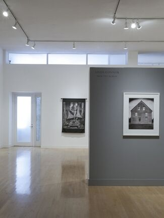 Linda Connor: From Two Worlds, installation view