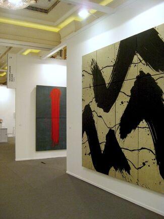 Jeanne Bucher Jaeger at Art Dubai 2013, installation view